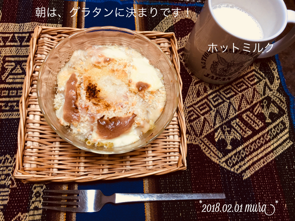 f:id:karutakko-muratan:20180202094634j:plain