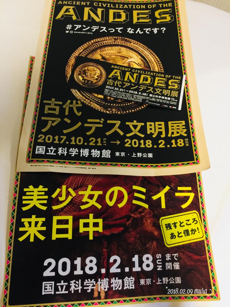 f:id:karutakko-muratan:20180210063626j:plain