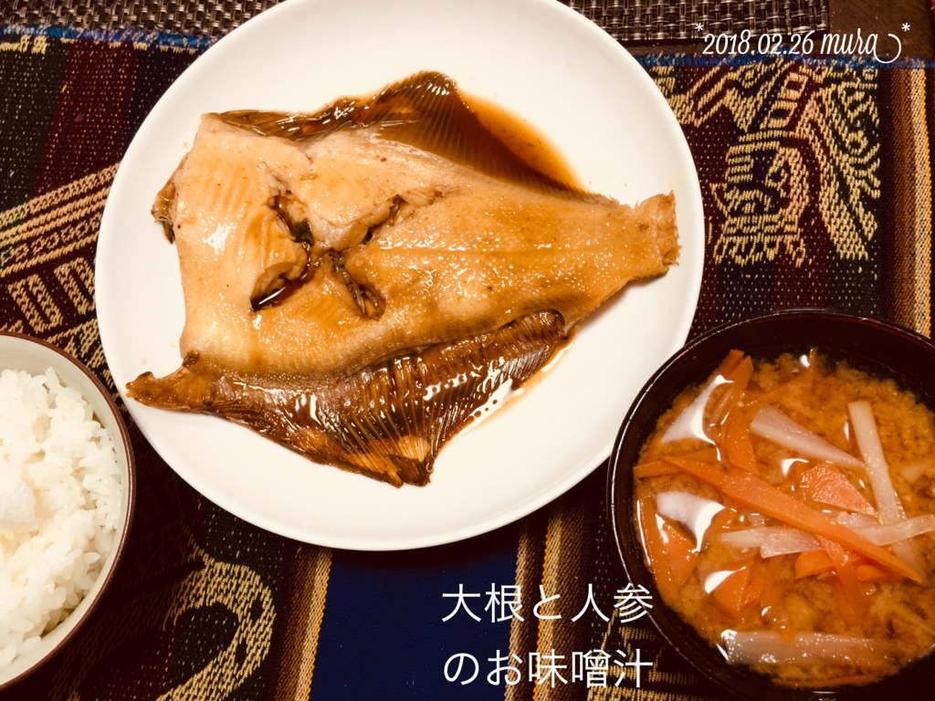 f:id:karutakko-muratan:20180227110735j:plain