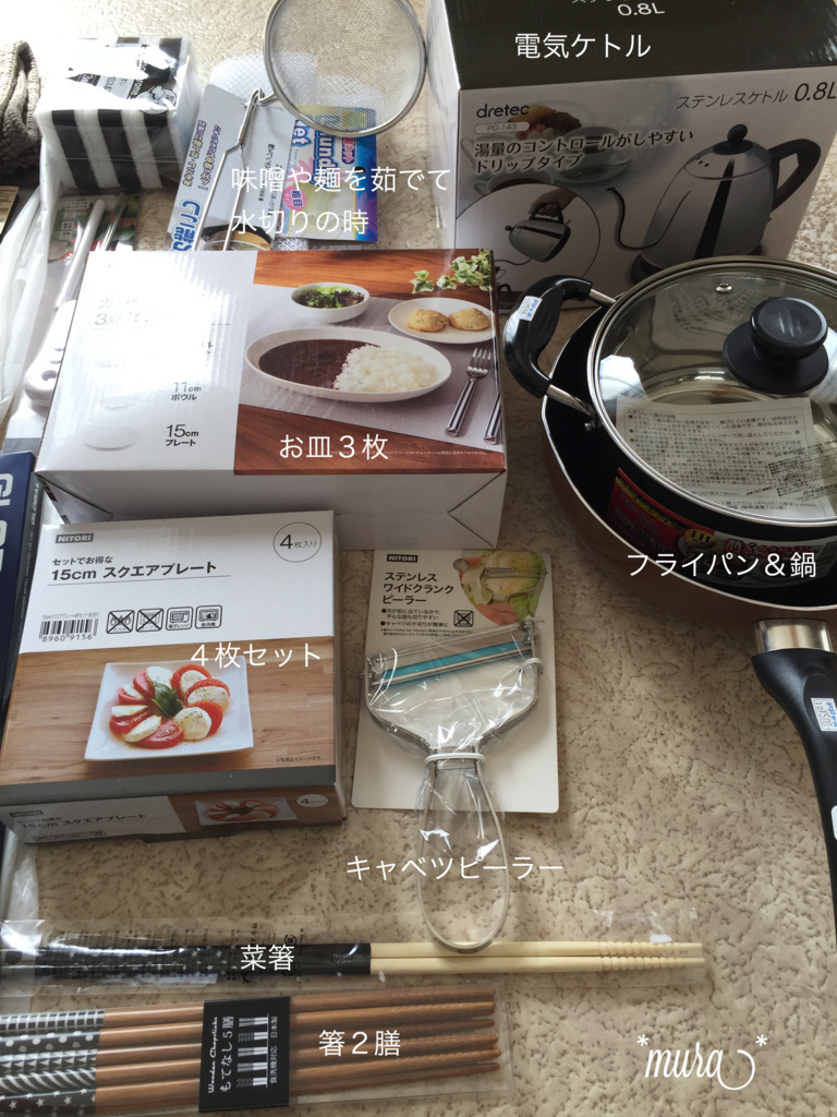f:id:karutakko-muratan:20180315112431j:plain