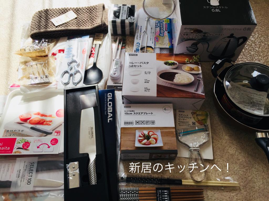 f:id:karutakko-muratan:20180315112457j:plain