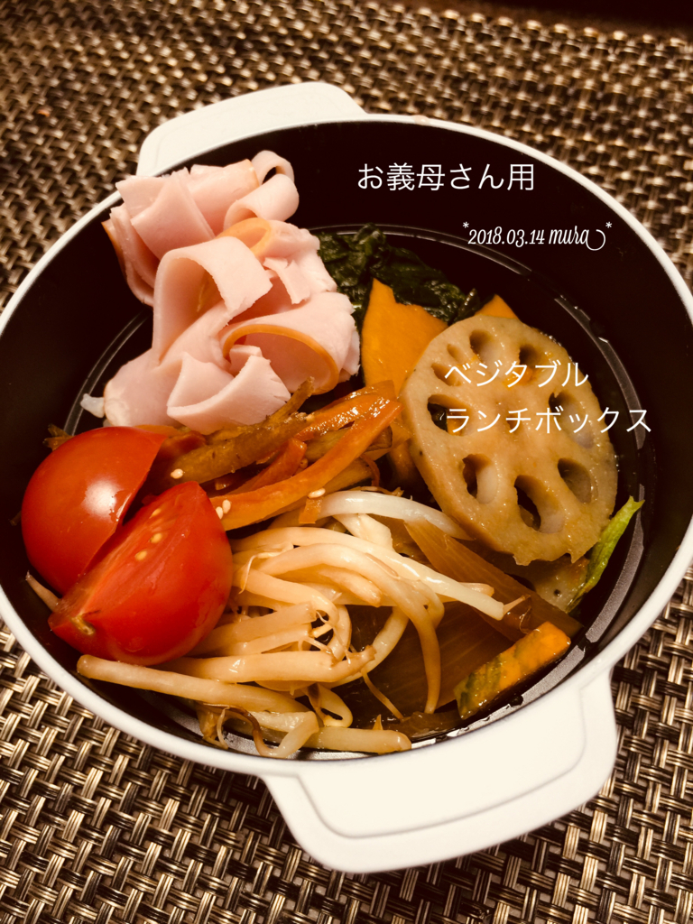f:id:karutakko-muratan:20180315112647j:plain