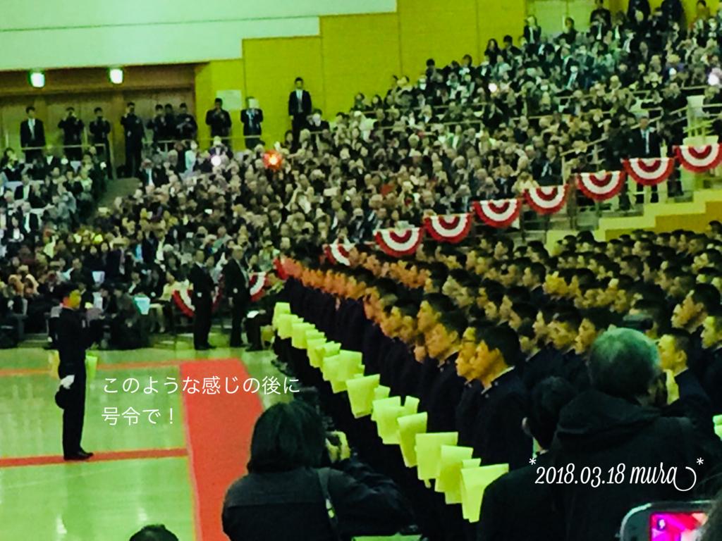 f:id:karutakko-muratan:20180319111525j:plain