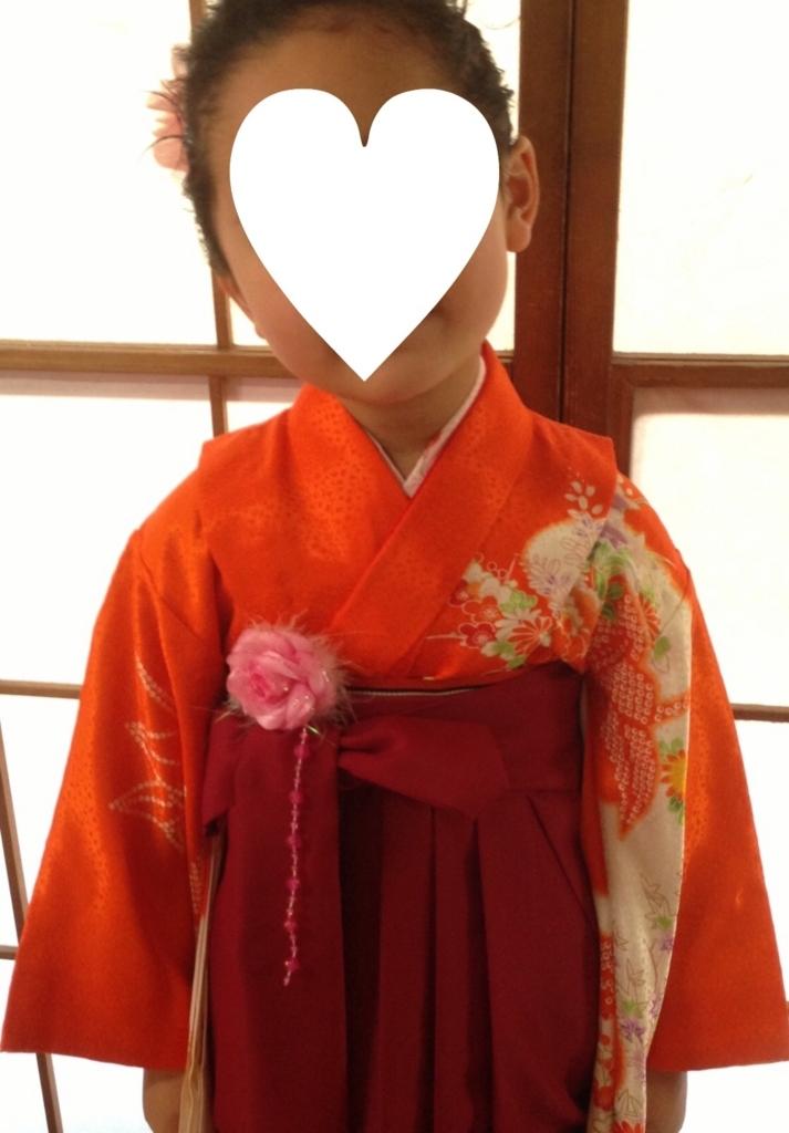f:id:karutakko-muratan:20180319113908j:plain