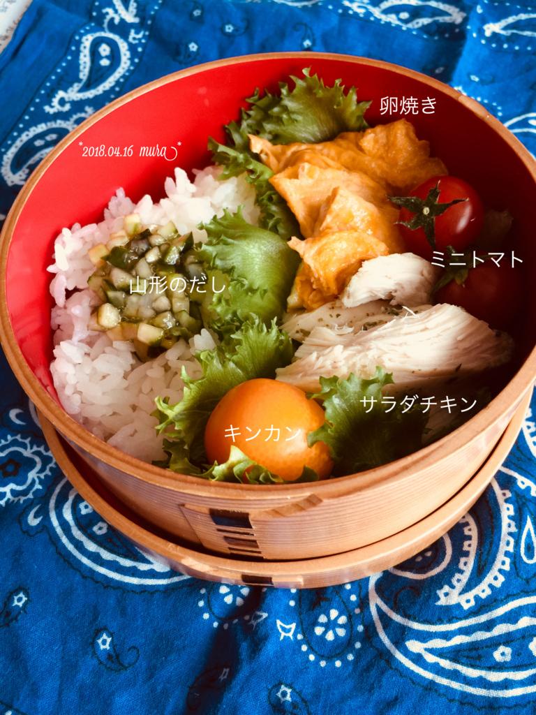f:id:karutakko-muratan:20180417105919j:plain