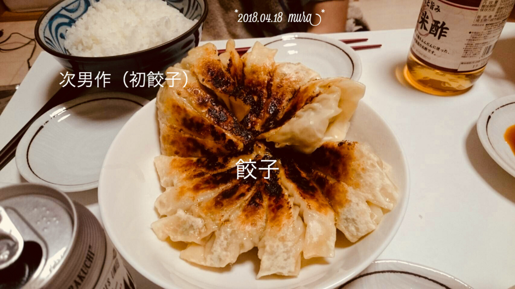 f:id:karutakko-muratan:20180419094956j:plain