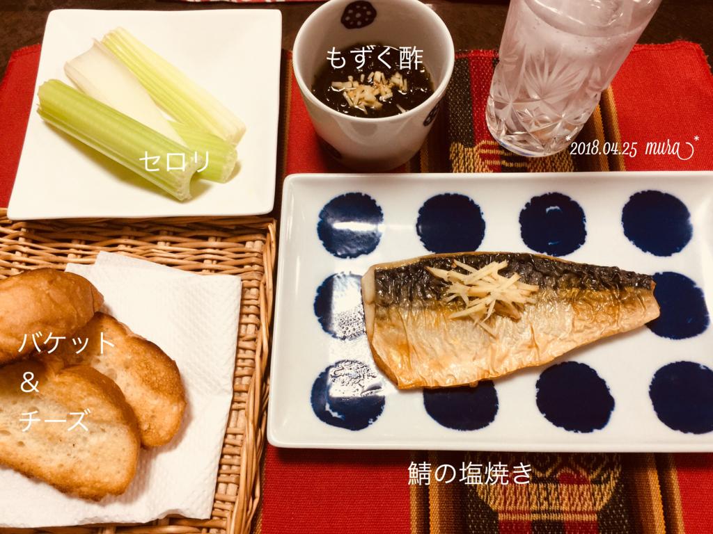 f:id:karutakko-muratan:20180426080425j:plain