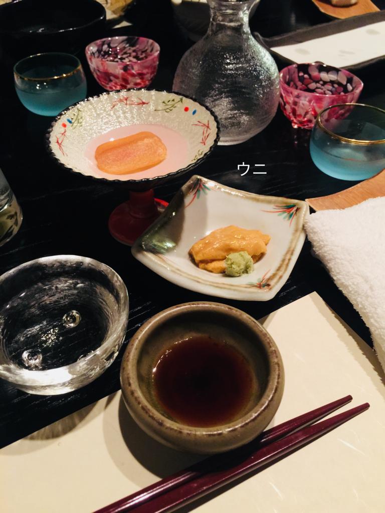 f:id:karutakko-muratan:20180430094912j:plain