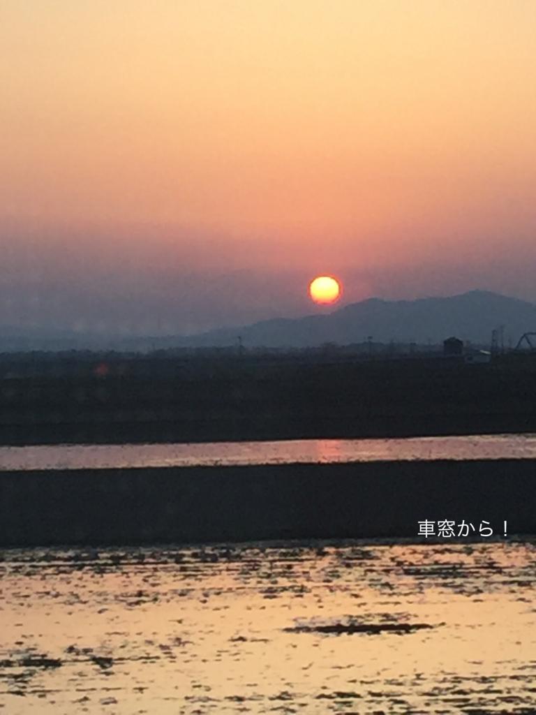 f:id:karutakko-muratan:20180430095251j:plain