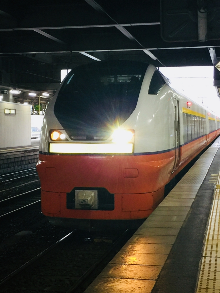 f:id:karutakko-muratan:20180503093909j:plain