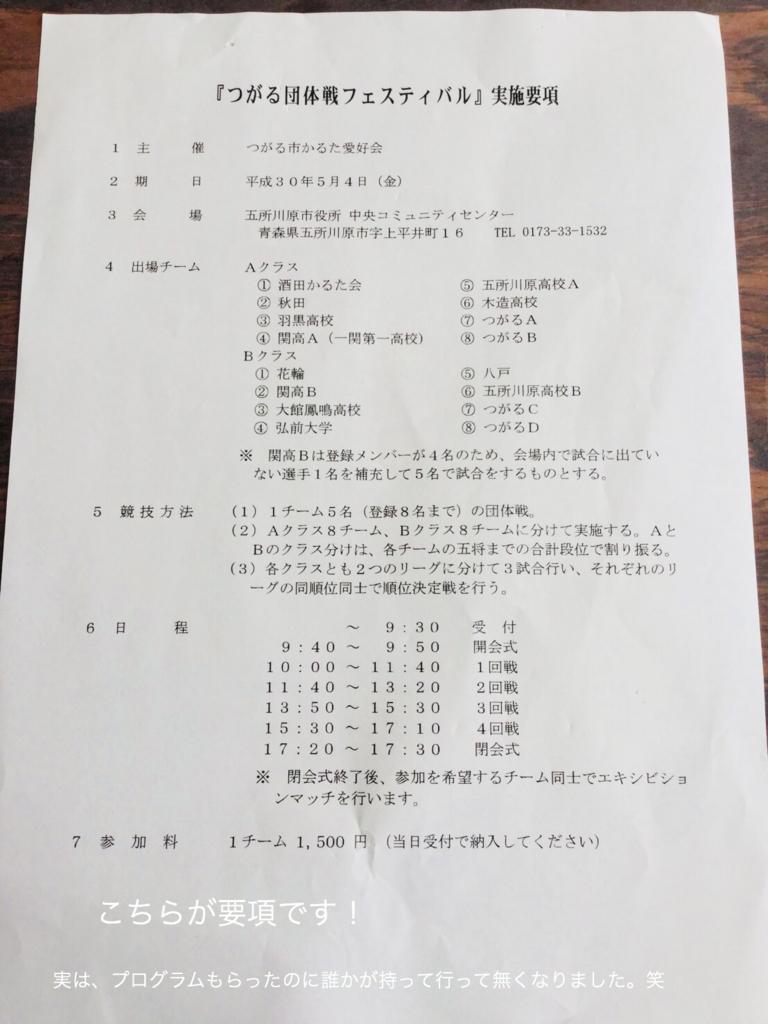 f:id:karutakko-muratan:20180505111751j:plain
