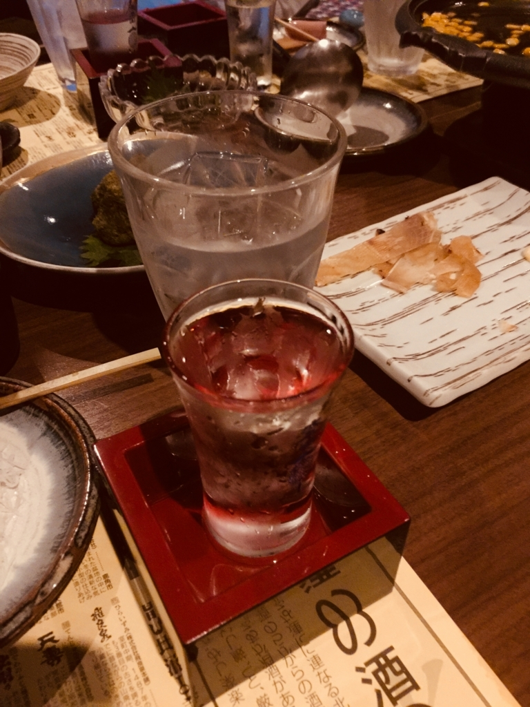 f:id:karutakko-muratan:20180513072913j:plain