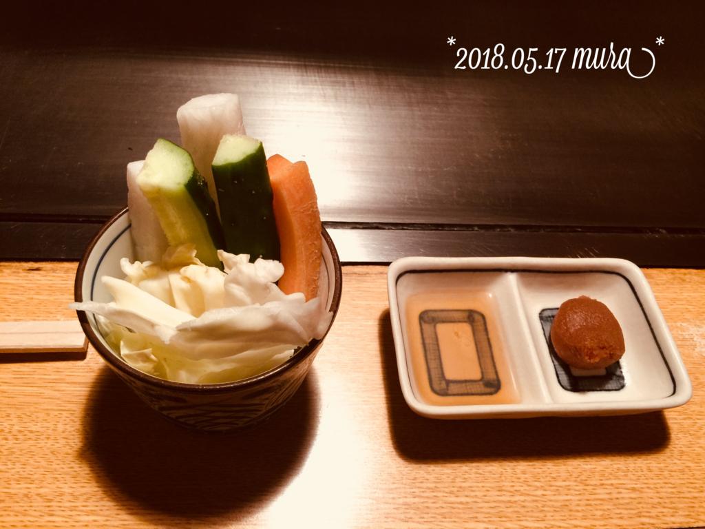 f:id:karutakko-muratan:20180518092959j:plain