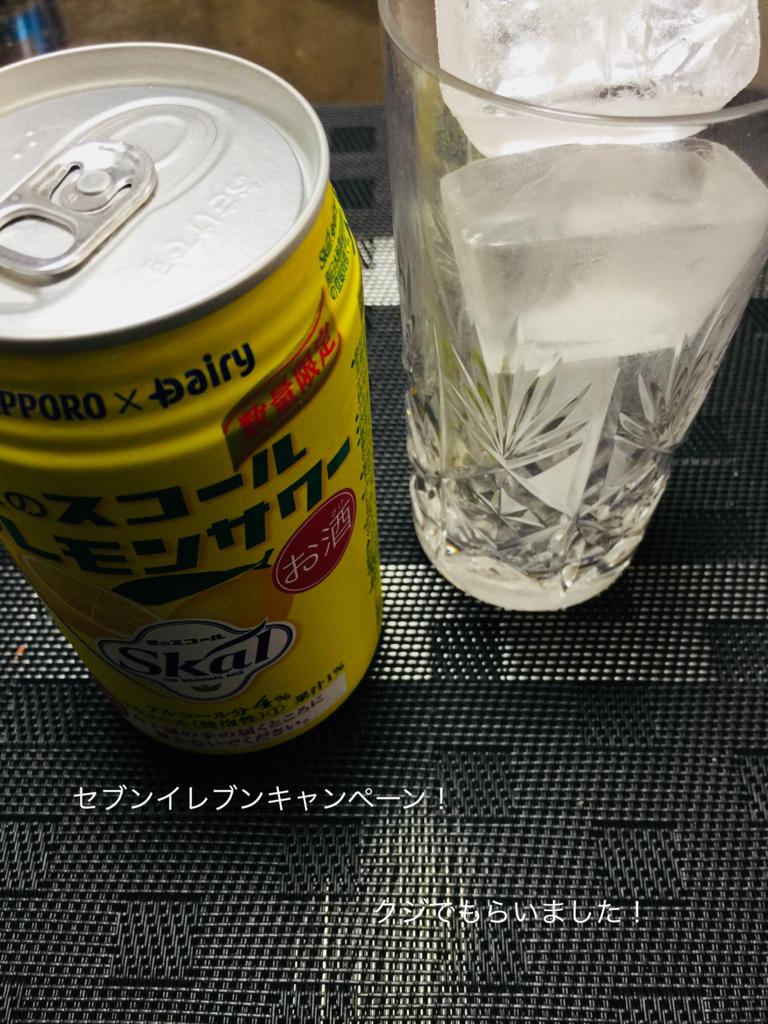 f:id:karutakko-muratan:20180521084242j:plain