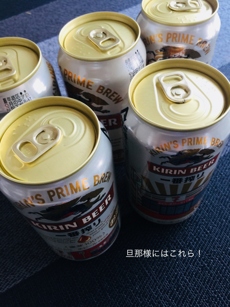 f:id:karutakko-muratan:20180523101819j:plain