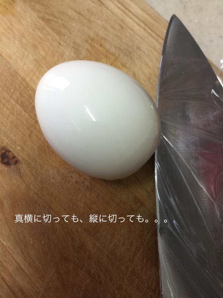 f:id:karutakko-muratan:20180523110836j:plain