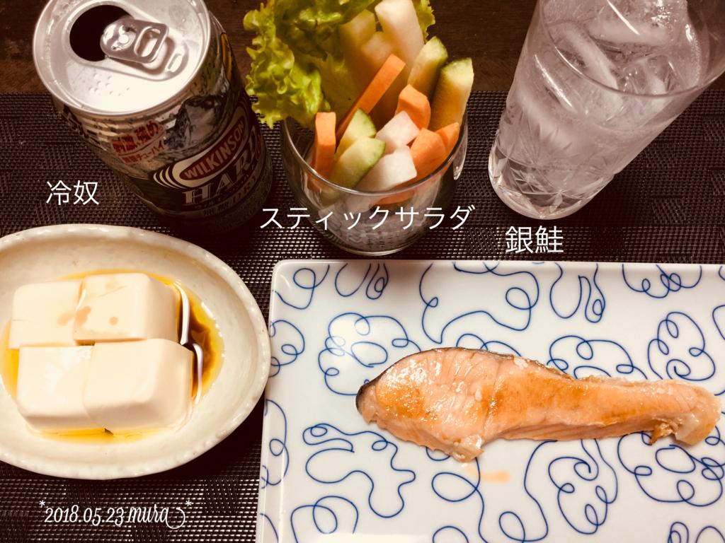 f:id:karutakko-muratan:20180524100722j:plain