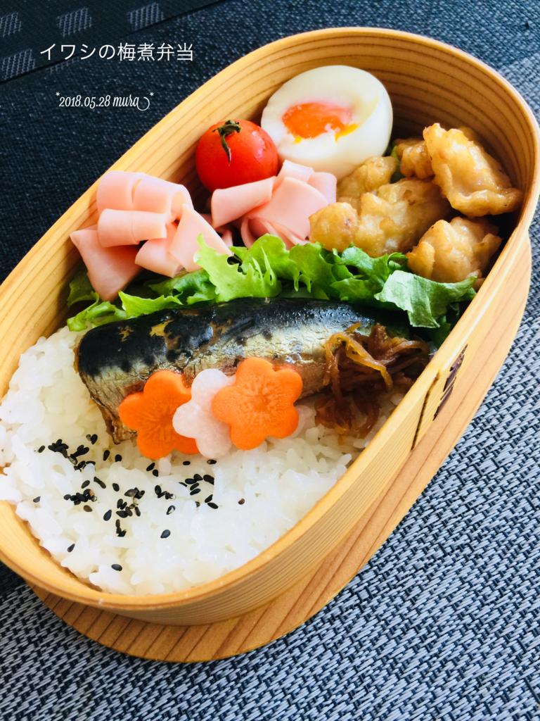 f:id:karutakko-muratan:20180529110158j:plain
