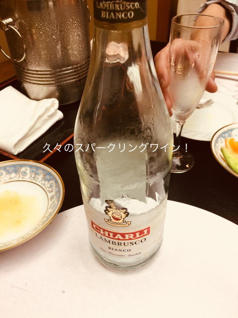 f:id:karutakko-muratan:20180602131257j:plain