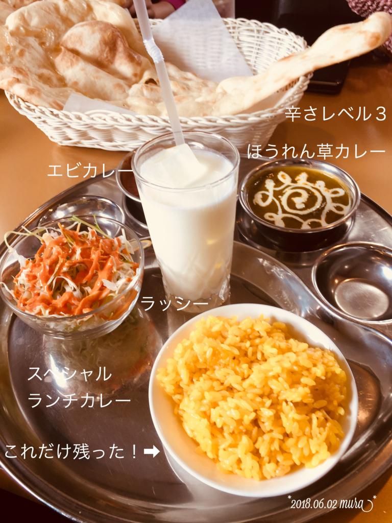 f:id:karutakko-muratan:20180602234224j:plain