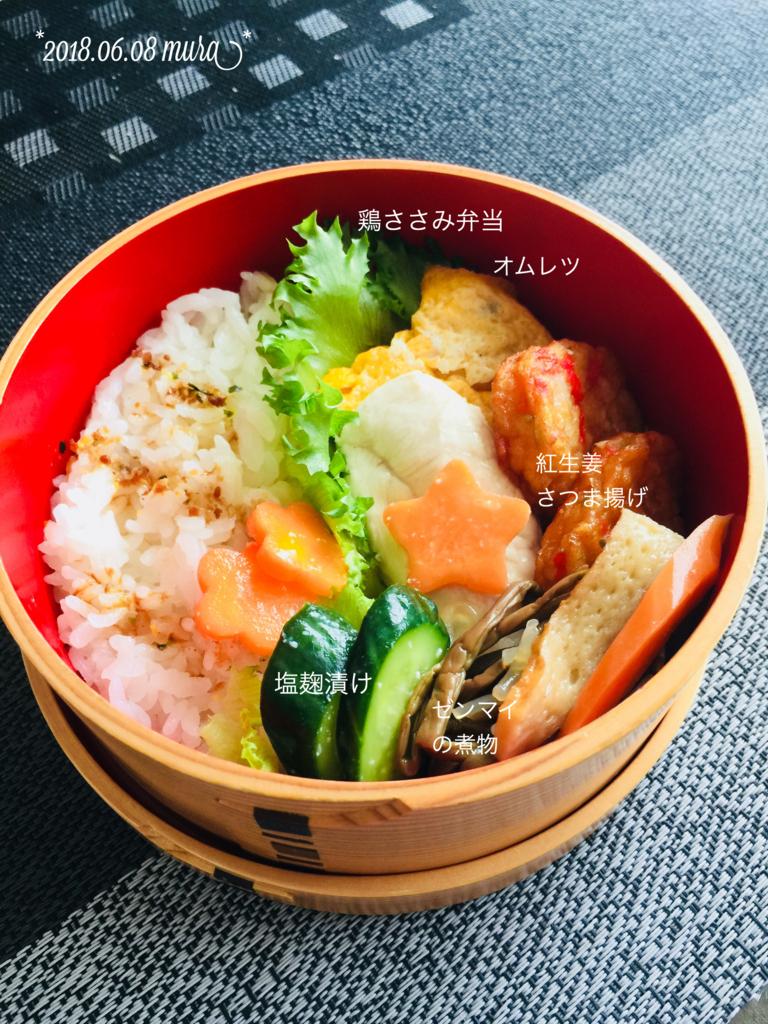 f:id:karutakko-muratan:20180609100804j:plain