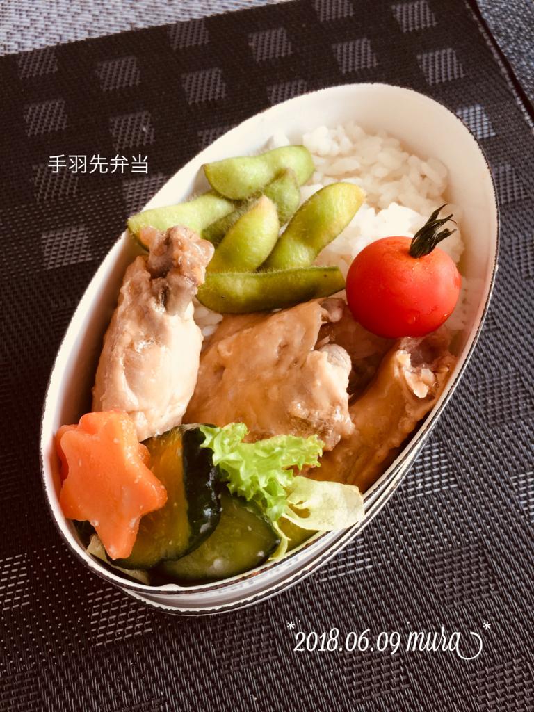 f:id:karutakko-muratan:20180610003512j:plain