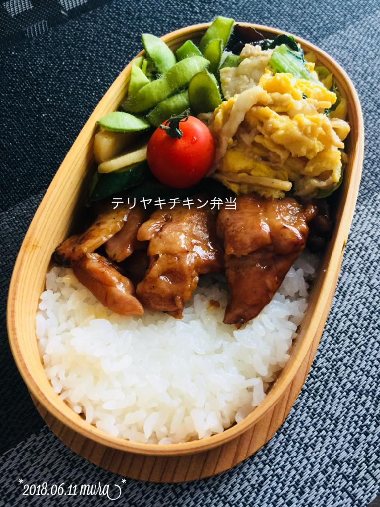 f:id:karutakko-muratan:20180612102201j:plain