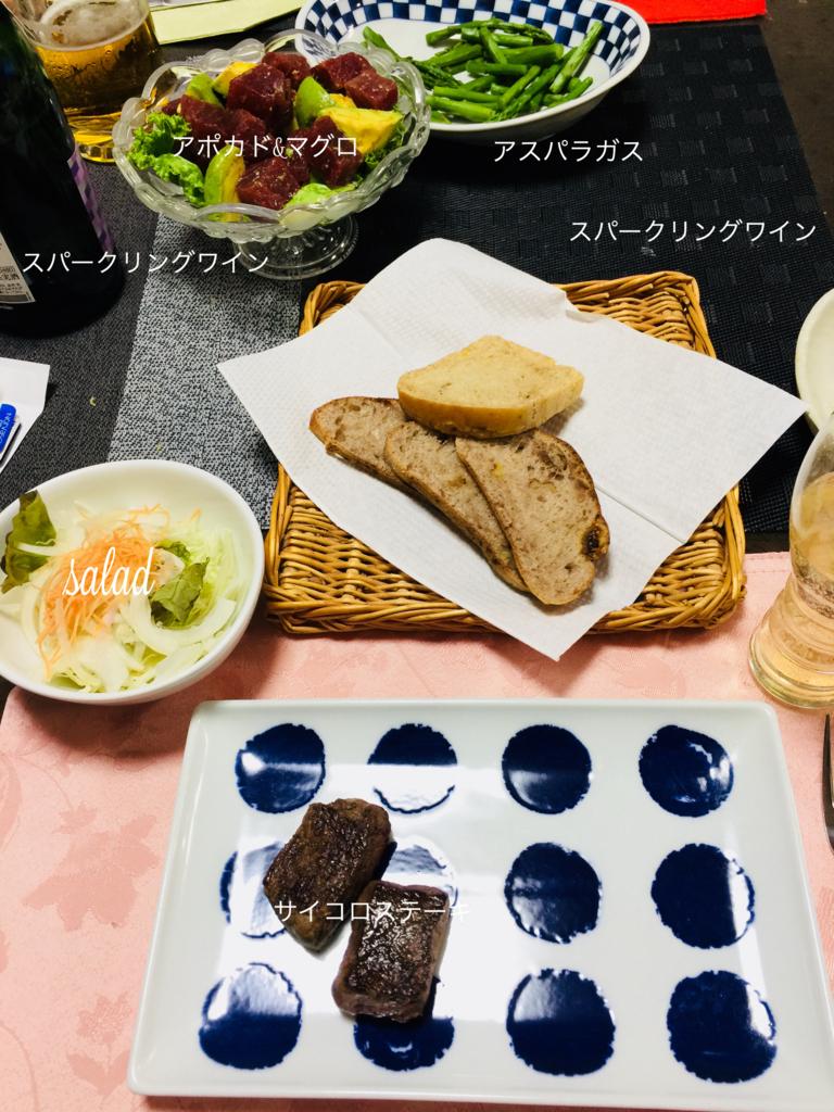 f:id:karutakko-muratan:20180620112934j:plain