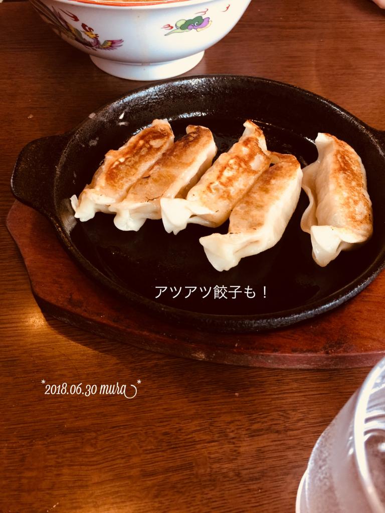 f:id:karutakko-muratan:20180701100021j:plain