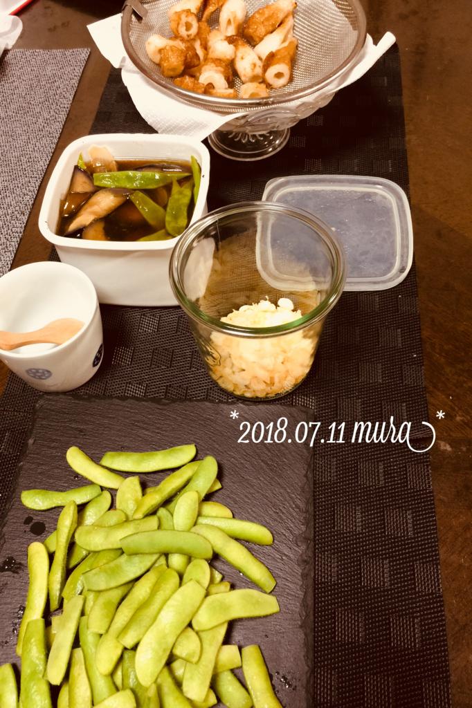 f:id:karutakko-muratan:20180712114852j:plain