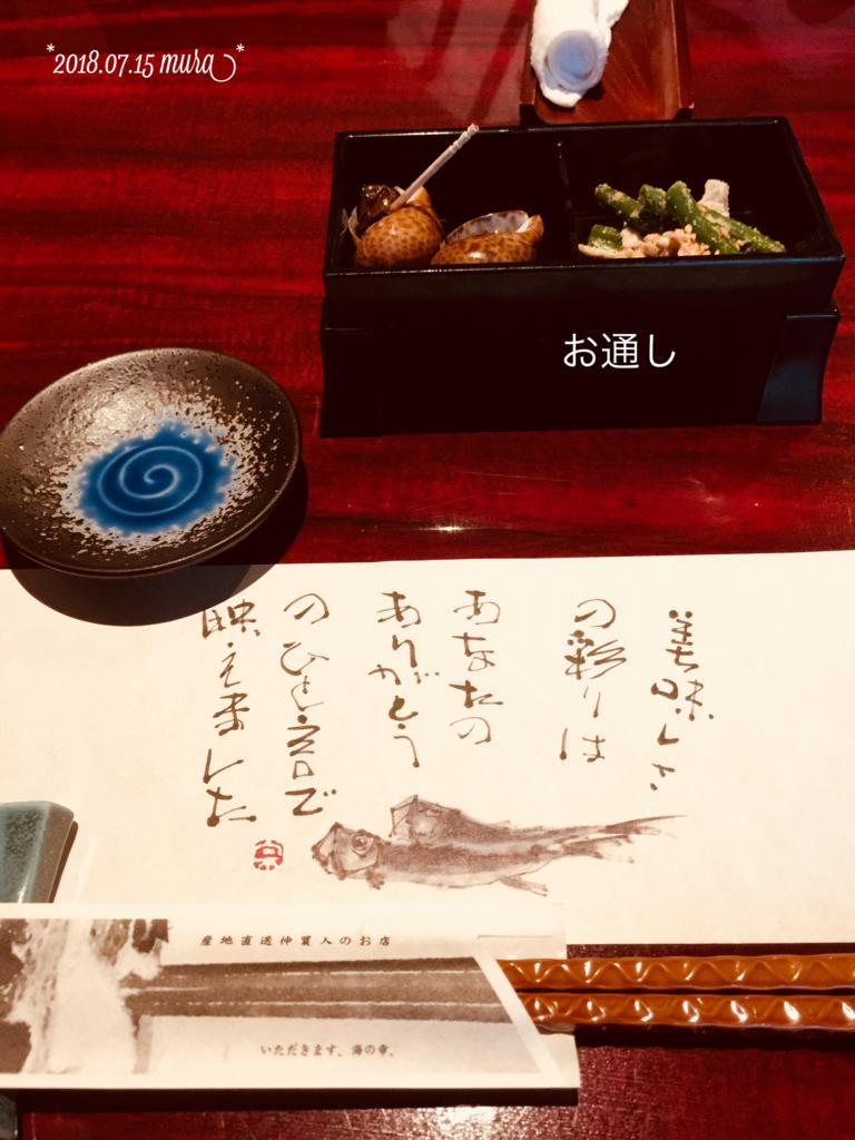 f:id:karutakko-muratan:20180716112347j:plain