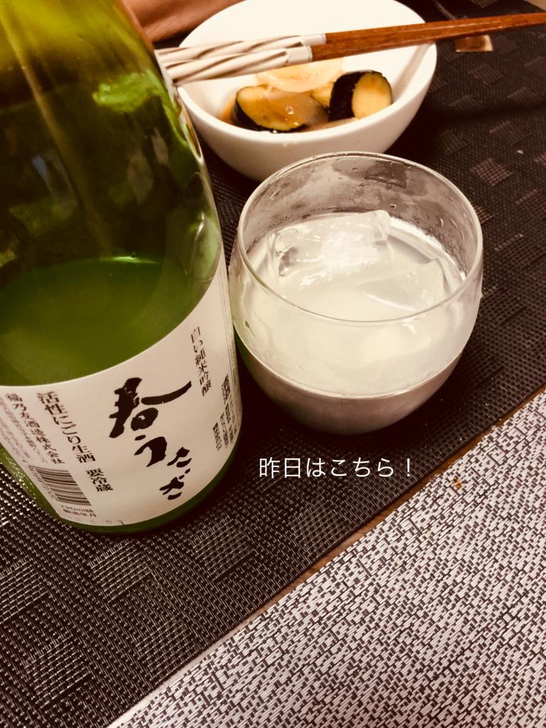 f:id:karutakko-muratan:20180717083128j:plain