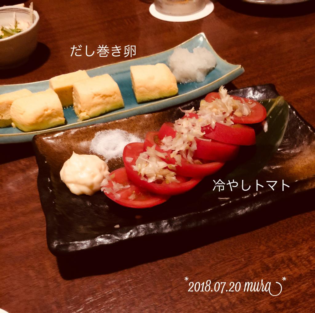 f:id:karutakko-muratan:20180721101527j:plain