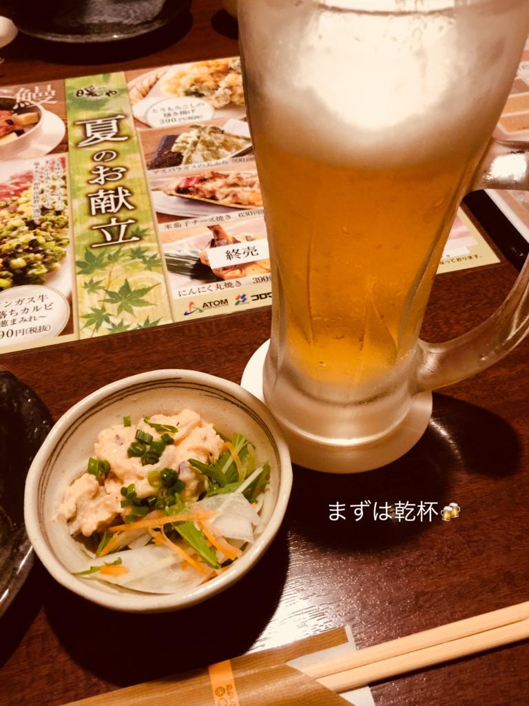 f:id:karutakko-muratan:20180721101559j:plain