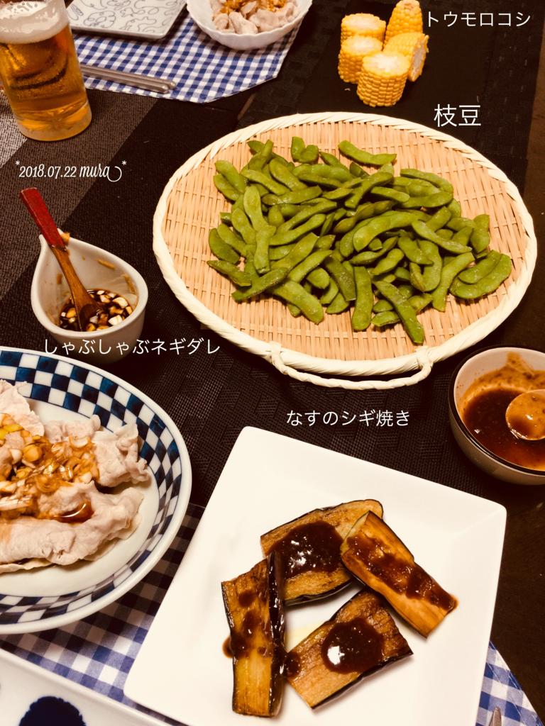 f:id:karutakko-muratan:20180723092243j:plain