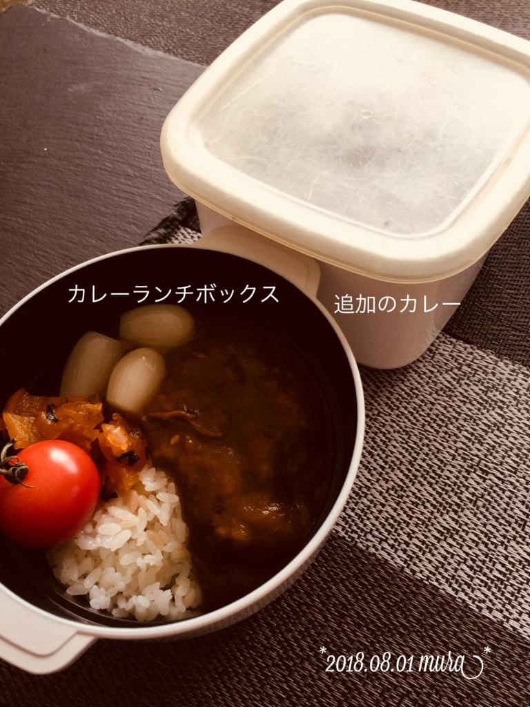 f:id:karutakko-muratan:20180802101745j:plain