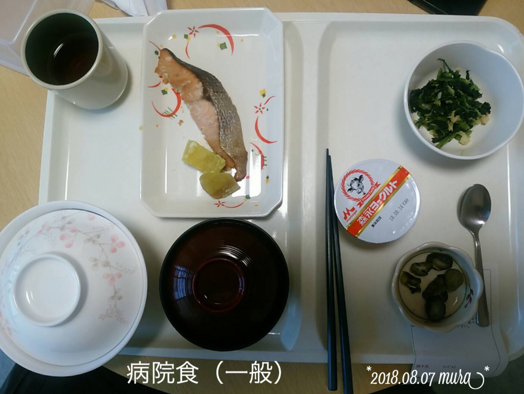 f:id:karutakko-muratan:20180808110758j:plain