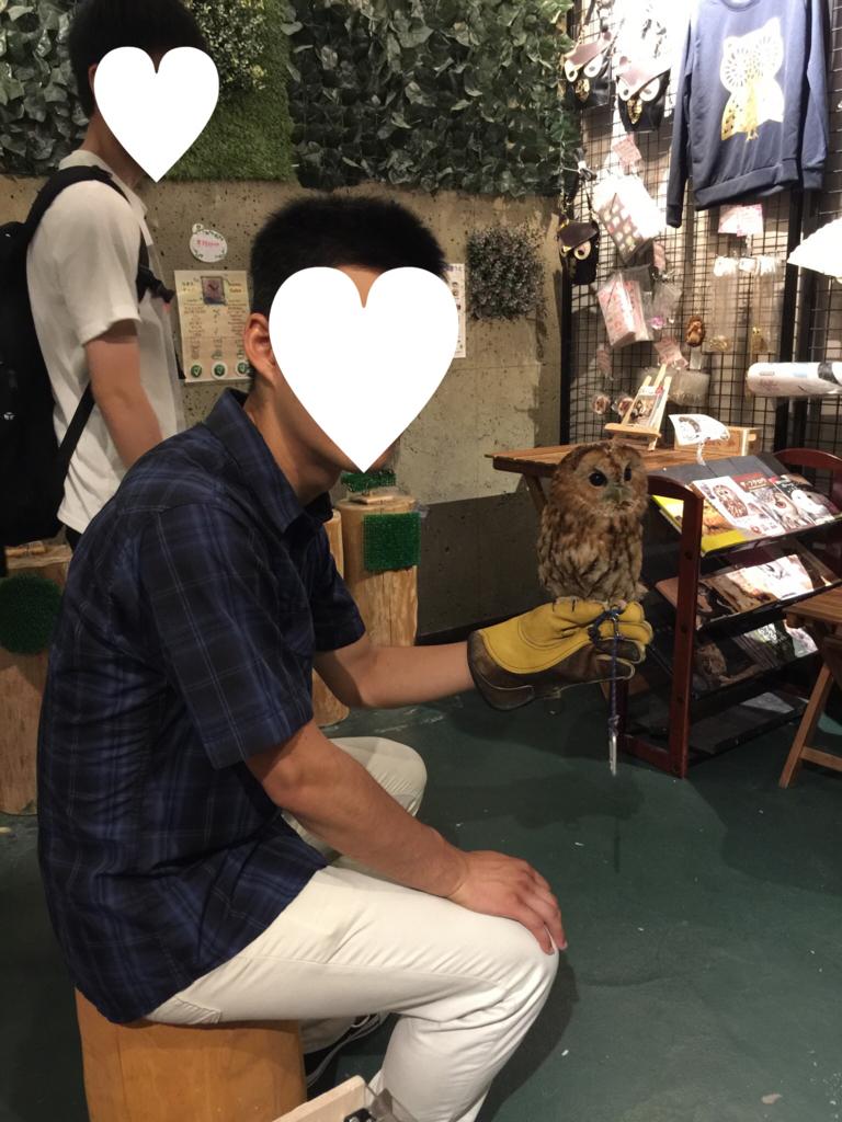 f:id:karutakko-muratan:20180815113844j:plain