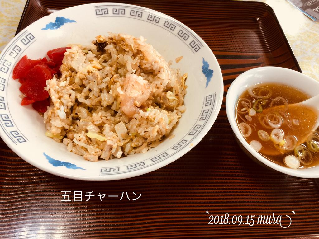 f:id:karutakko-muratan:20180916091830j:plain