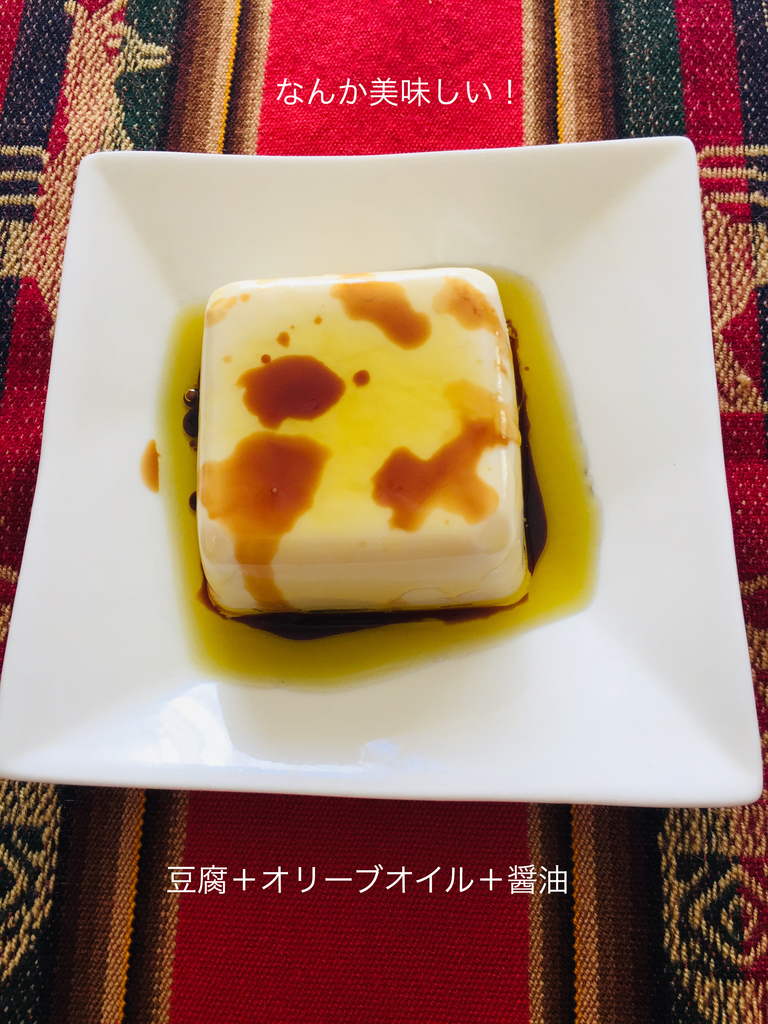 f:id:karutakko-muratan:20181004093734j:plain