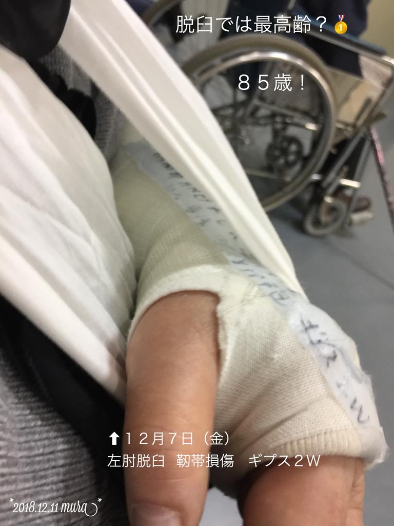 f:id:karutakko-muratan:20181212094207j:plain