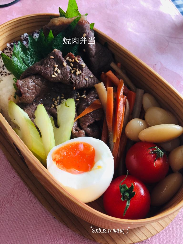 f:id:karutakko-muratan:20181218102733j:plain