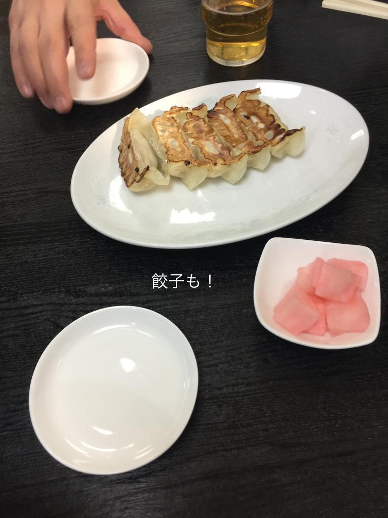 f:id:karutakko-muratan:20181227104158j:plain