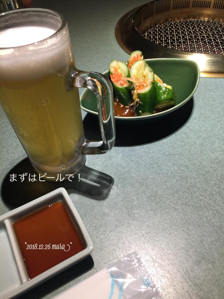 f:id:karutakko-muratan:20181227104511j:plain