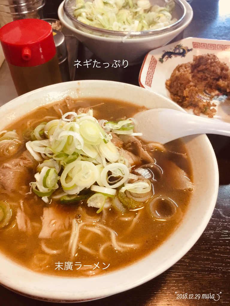 f:id:karutakko-muratan:20181230103530j:plain