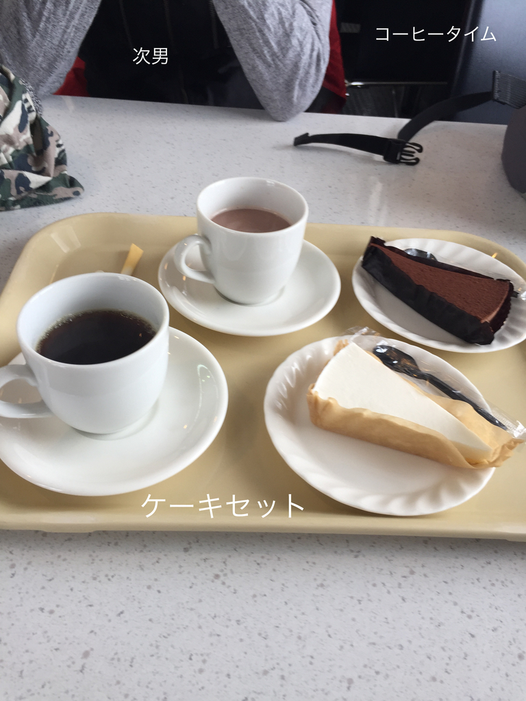 f:id:karutakko-muratan:20190104004833j:plain