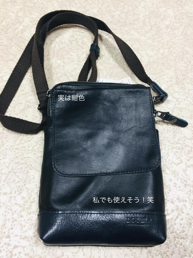 f:id:karutakko-muratan:20190109093638j:plain