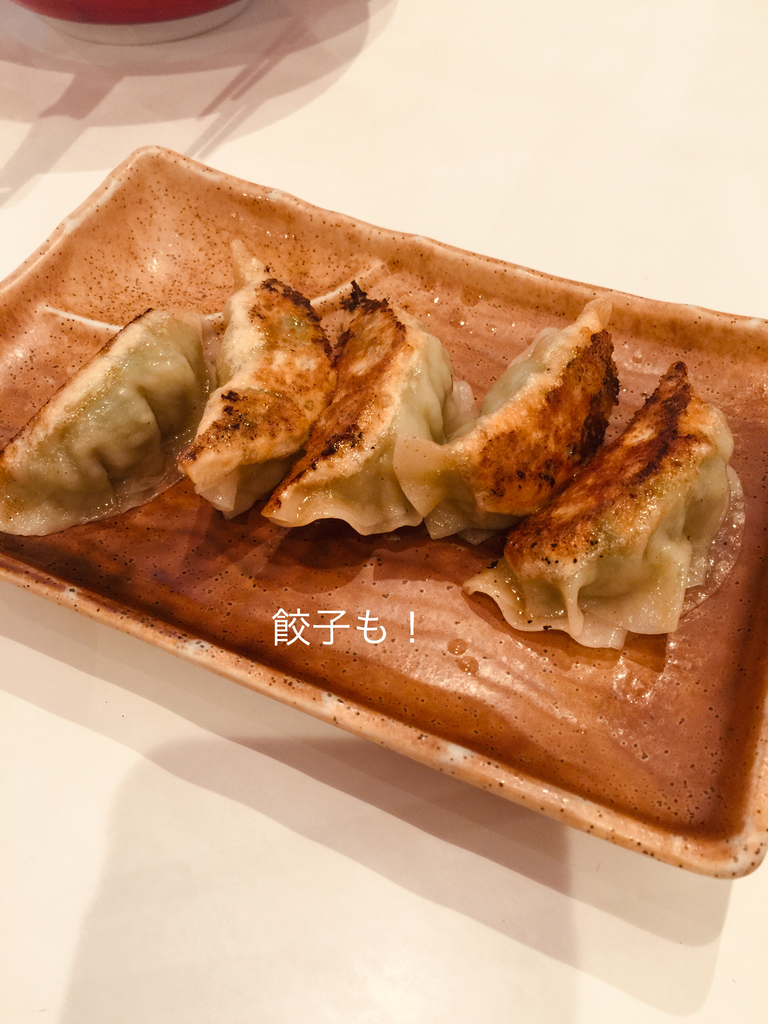 f:id:karutakko-muratan:20190110111713j:plain