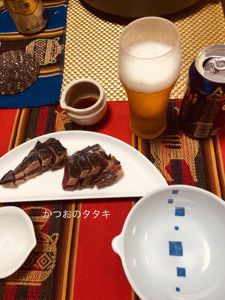 f:id:karutakko-muratan:20190111102756j:plain
