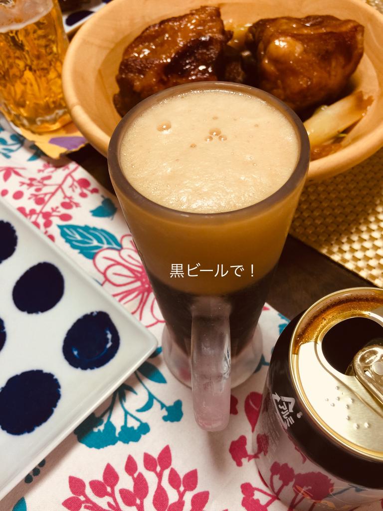 f:id:karutakko-muratan:20190112103200j:plain